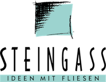 Fliesen Steingass Logo